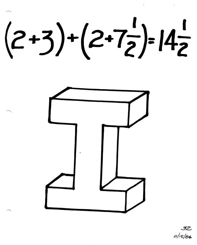 Diagram # 032 photo