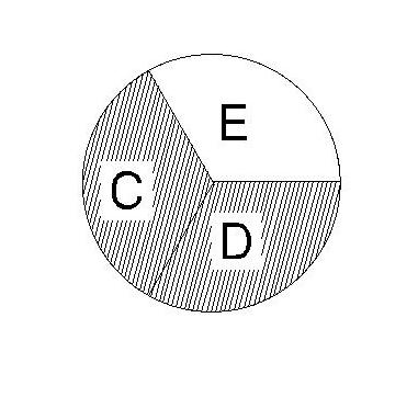Diagram # 100 illustration