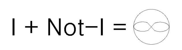 Diagram 83