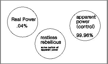 Diagram # 114A illustration