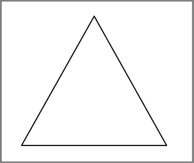Diagram # 020