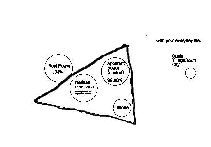 Diagram # 114C illustration