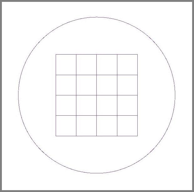 Diagram # 025 illustration