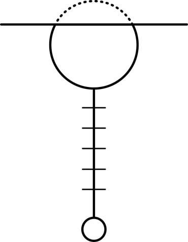 Diagram # 001 illustration