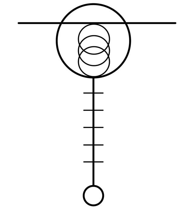 Diagram 15 NS Variation