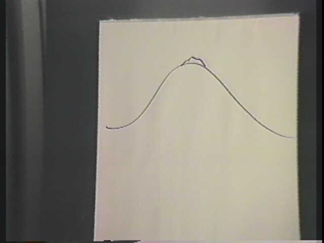 Diagram # 093 video grab