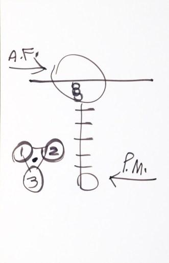 Diagram # 024 photo