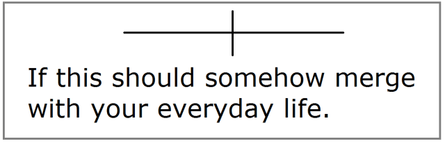 Diagram 107 illustration