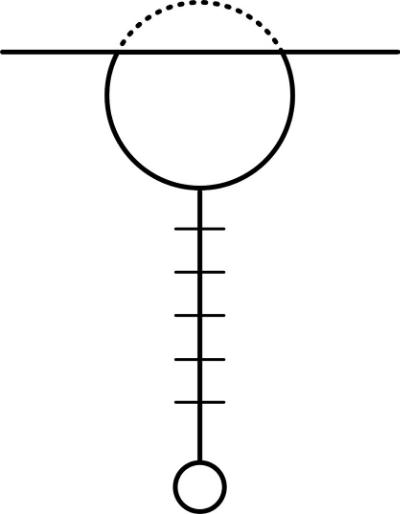 Diagram # 1