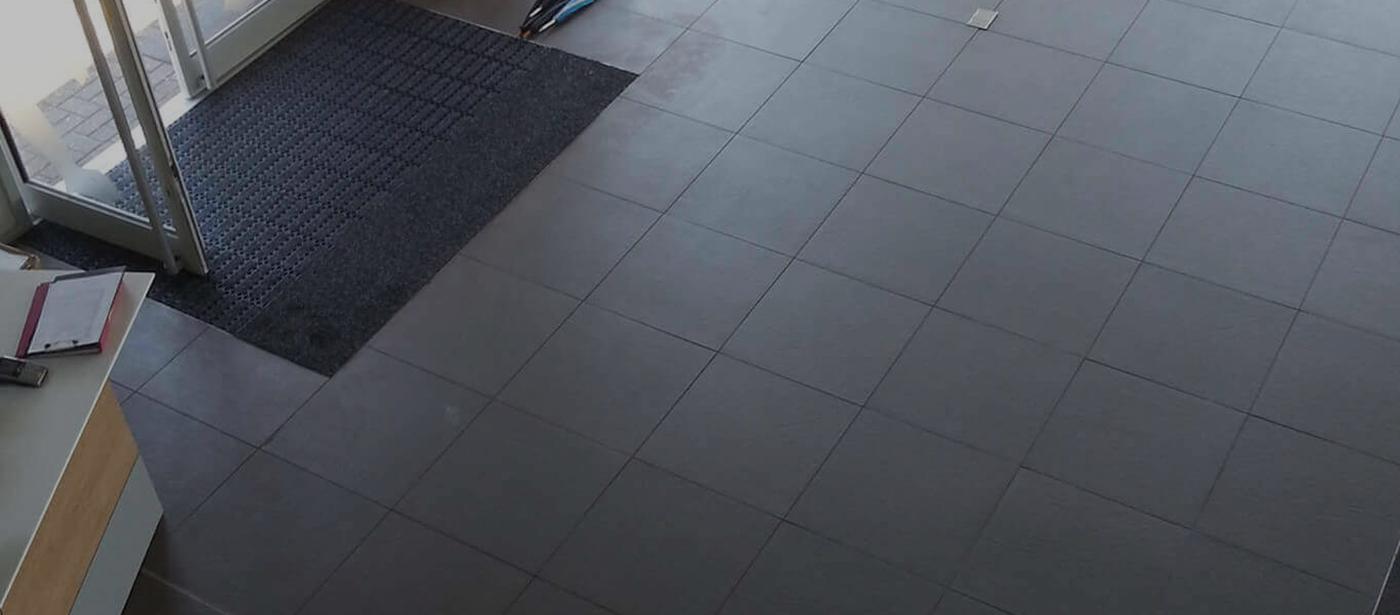 ceramic tile contractors near me