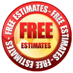 free_estimates1