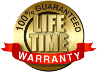 new_seal_warranty