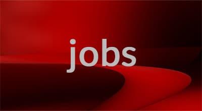 Jobs in Kent