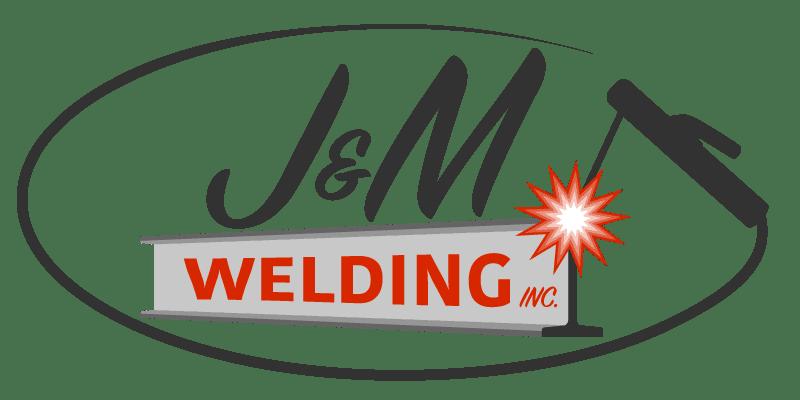 J & M Welding, Inc.