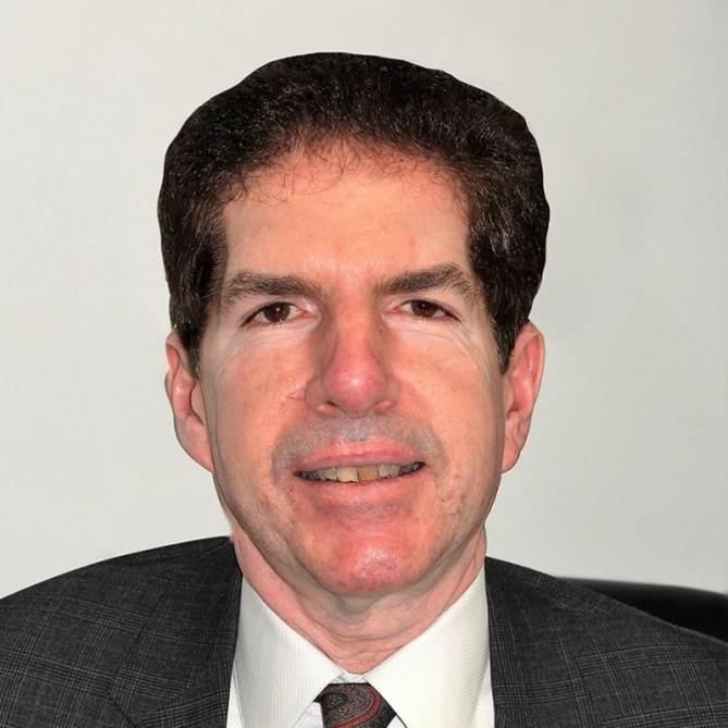 Don Goebel