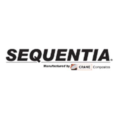 Sequentia