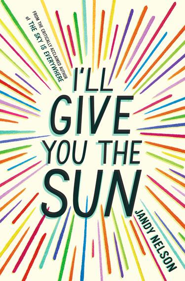 https://i2.wp.com/jandynelson.com/wp-content/uploads/2014/08/sun_375w.jpg