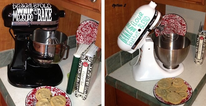 Image Result For Kitchen And Mixer