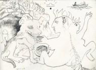 15 Feed Cerberus (2) 1987