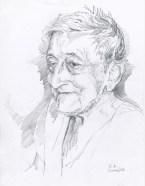 Ranjit Maharaj 9