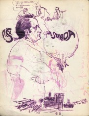 13 liverpool sketches 1968 4