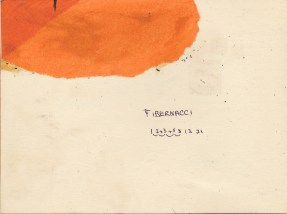 liverpool 1968 art school journal 12 35