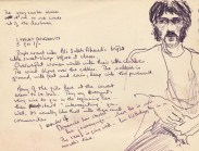 liverpool 1968 art school journal 12 5
