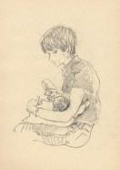 Sketchbook 2006 35