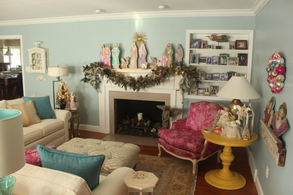 !Living room1