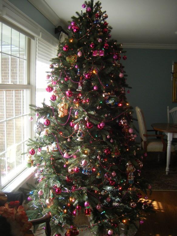 !tree2