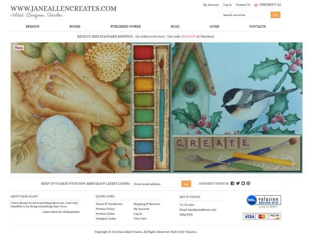 websitegraphic