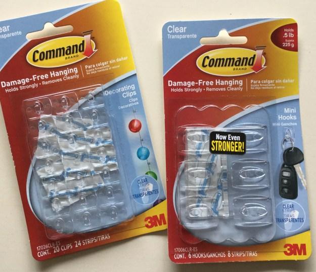 commandhhooks