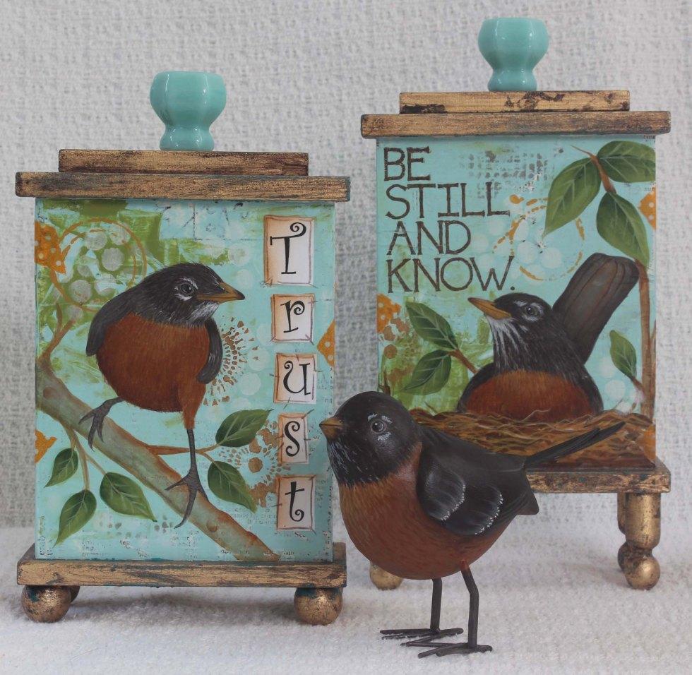 pdf_birds1460