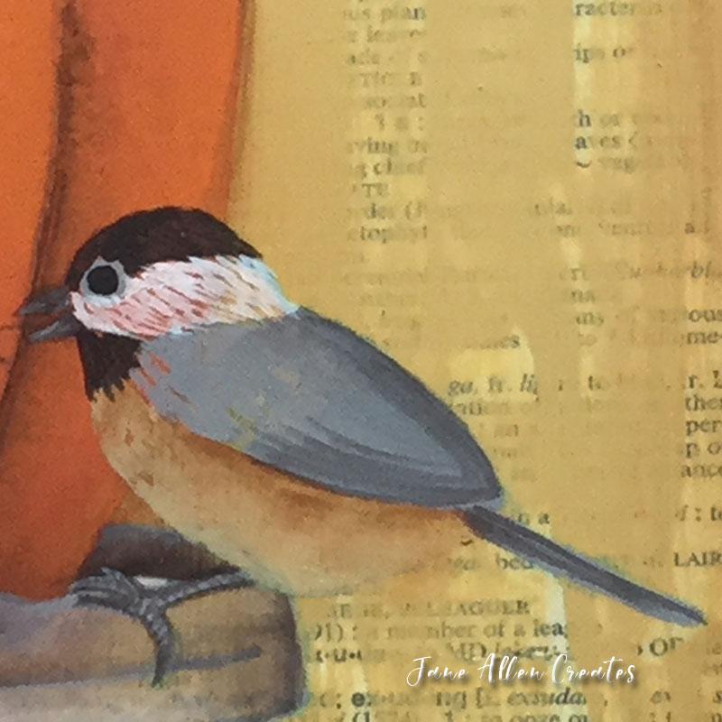 birdright2