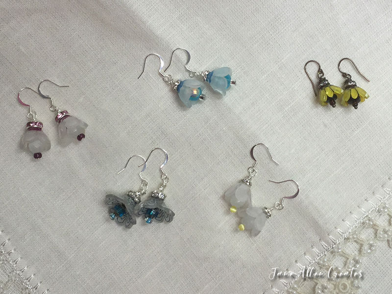 SD_saraearrings