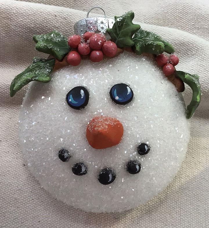 snowlady_Holly