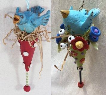 106BlueBird-of-happyniess_web