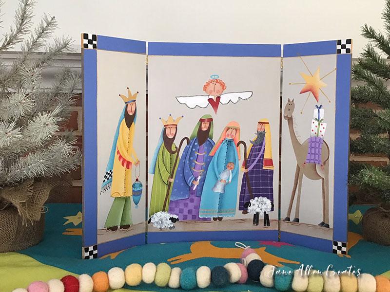 !nativityS