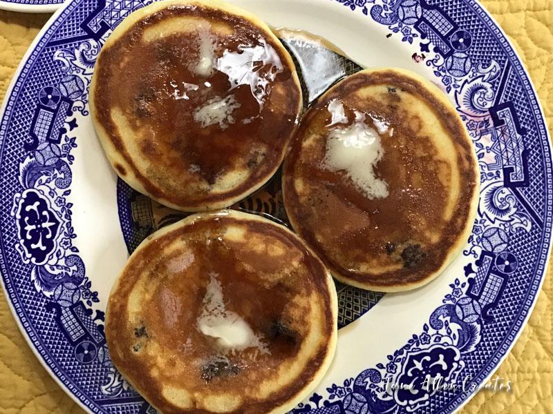 !pancake2