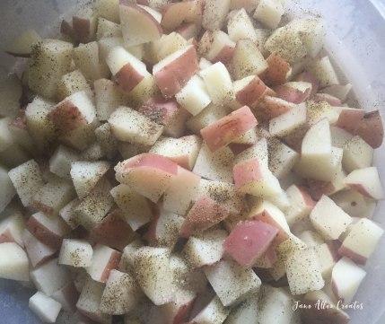 potatoes4