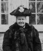 Elizabeth Scott Tester