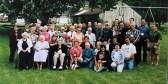 Milne Reunion 2002