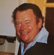 Arthur Charles Smeed