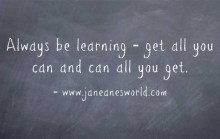 can all you get www.janeanesworld.com