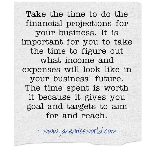 Take-the-time-to-do-the