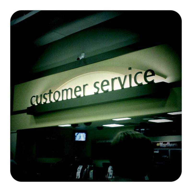 Thrilling Thursday, Customer Referral Plan https://janeanesworld.com/spring-into-business-improvement-with-a-customer-referral-plan/, Janeane Davis, thrilling Thursday, customer referral policy, referral letter, loyalty program, customer loyalty