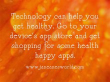 https://i2.wp.com/janeanesworld.com/wp-content/uploads/2013/04/Technology-can-help-you.jpg?resize=220%2C164