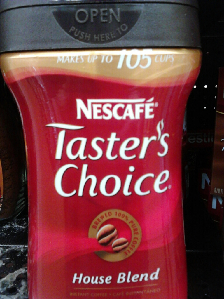 #shop Nestle Coffeemate Creamer #CAMPAIGN #shop #cbias