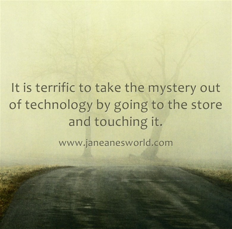 It-is-terrific-to-take