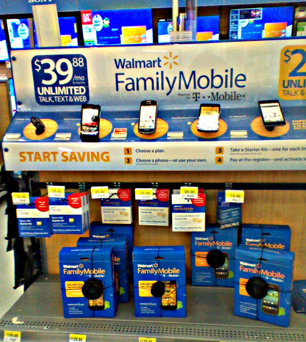 www.janeanesworld.com/walmart-family-mobile-new-plan-family-sofab
